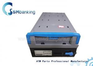 00155842000C Diebold ATM Parts 2.0 Cassette 00-155842-000C Manufactures