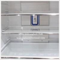 China High Quality Refrigerator Panels/Shelves with Toughened/Tempered Glass on sale