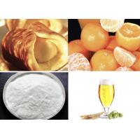 Cellulase with high purity and activity to improve bread and beer flavor fruit rate, food grade enzyme Manufactures