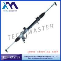 Pinion Gears Power Steering Rack For D - MAX 2WD OEM 8 - 97944520 - 0 LHD Manufactures