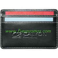 Alicia Klein Business Card Holder Manufactures