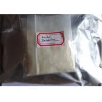 PreMix Injectable Liquid Enanject 250 Testosterone Enanthate Oil 250 600mg/ml Enanject Manufactures