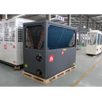 China Anti Shock High Efficiency Heat Pump Factories 39.2 KW Cooling Capacity on sale