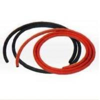 Rubber Gas Hose Manufactures