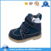 Funky Totem Lace Kids Shoes Custom Soft,Export Shoes Made In China Manufactures