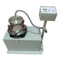 Geotextile Opening Size Tester (Wet Sieving) Manufactures
