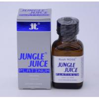 Quality 30ml jungle juice Original Poppers rush poppers blue boy poppers iron horse poppers for sale