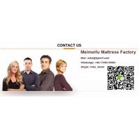 Factory-Direct Discount Mattress Sale - Meimeifu Mattress