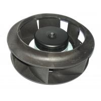 3300RPM 12v DC Centrifugal Fan With Ffu Filter Unit 175mm Manufactures