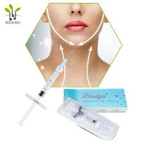 China Best Supply Beauty Personal Care Cross Linked Hyaluronic Acid Injection on sale