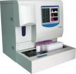 Medical Lab Test Veterinary Hematology Analyzer Automated Blood Analyzer Manufactures