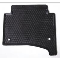 China rubber gaskets,car ottomans,gaskets,rubber products on sale