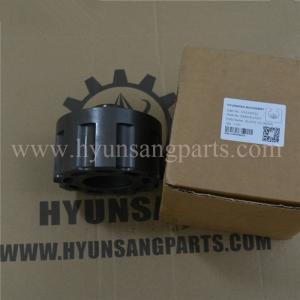 SA8230-21631 20460004 Excavator Block Cylinder 20459859 30650522 For VOLVO EC360 Manufactures