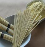 Corn Noodle Manufactures