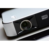 Digital Slim Portable Smart Projector Built In Android Wifi 1280x800pixels Resolution Manufactures