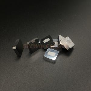 Tungsten Carbide Diamond PCD Cutter /CBN Insert Manufactures