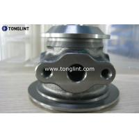 Water-cooler Turbo Bearing Housing  for Isuzu Truck High Accuracy GT2560 700716-5009S Manufactures