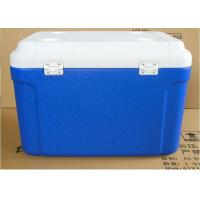 15~~25℃ Cold Chain Solutions For Shipping Temperature Sensitive Materials Manufactures
