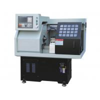 Precision Spindle Metal CNC Machine Metal Normal Products 1480×1050×1480mm Manufactures