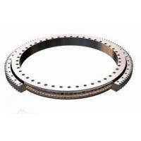 Turntable Bearings  manufacturers FITYOU  custom bearing china supplier Manufactures