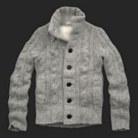Mens Sweaters , Womens Sweaters, Kids Sweater, Accept Paypal Manufactures