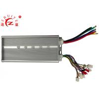 Permanent Magnet Synchronous Motor Controller For Electric Load Tricycle Manufactures