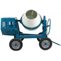 Buy cheap japan mixer - FUSO- (686-BJ) - small concrete mixer from wholesalers