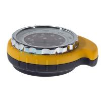 professional outdoor digital altimeter with compass Manufactures