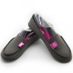 Soft Neoprene Beach Socks Upper EVA Sole  Neoprene Flipper Socks Various Size Manufactures