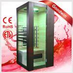 Sauna Capsules GW-S1 Manufactures