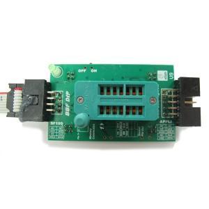 DediProg BBF-DIP  Universal programmer  Socket for DIP chips,Backup Boot Flash Module-DIP Socket Manufactures