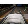 Buy cheap Comflor 210 Composite Metal Floor Deck Alternative Deep Profiles Galvanized from wholesalers