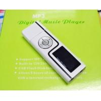 Cheap Voice Recorder | 8GB USB Voice Recorder for sale