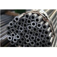 Cheap Super Alloy Steel Pipe Precipitation Hardening Alloy 41 For Engine Components for sale