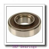Buy cheap SKF GE 15 C plain bearings from wholesalers