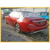 Wreck Wrap Self Adhering Collision Film 4 Mil Clear Collision Warp Film Roll Manufactures