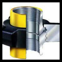 high quality hammer union for oilfeild from chinese manufacturer Manufactures