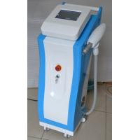 2000mj ND YAG Laser Tattoo Removal Machine With The Promotion Price Manufactures