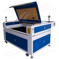 Tombstone marble engraving laser DT-1060 Separable style stone CO2 laser engraving machine Manufactures