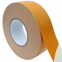 2012 HOT SALE double sided Tissue tape