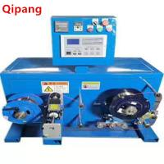 Qipang 300 Aluminum wire rewinding machine  wire reel winder machine Manufactures