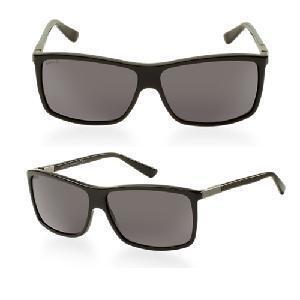 Men Sunglasses (S-8055) Manufactures
