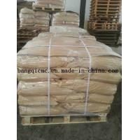 ISO Certification and Good Quality/Sodium Carboxy Cellulose for Detergent White Powder/CMC Manufactures