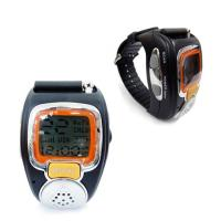 ion sports watches Manufactures