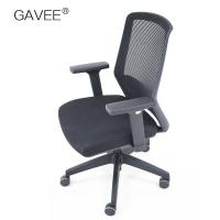 Multi Function Ergonomic Design Racing Chair , Chairs For Playing Video Games Manufactures