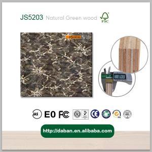 High Gloss UV MDF Sheet Manufactures