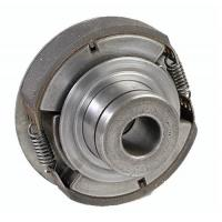 China Wacker Compactor BPU2540 Clutch/clutch assembly on sale