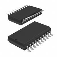 Atmel 8051Microcontroller AT89C1051-24SI Manufactures