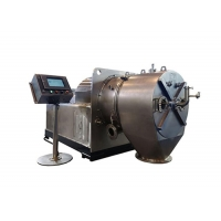 Buy cheap 70L GMP Inverting Filter Pharmaceutical Centrifuge Machine from wholesalers