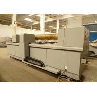 CTS computer to screen , Blue ray UV laser Engraving Machine With BMP / TIFF File Format Manufactures